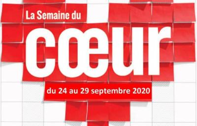 Semaine_du_Coeur