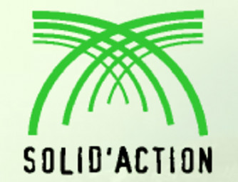 Solid'Action_Logo