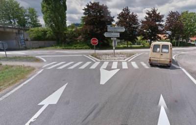 Travaux_Echangeur_Moyenmoutier_Etival-Clairefontaine