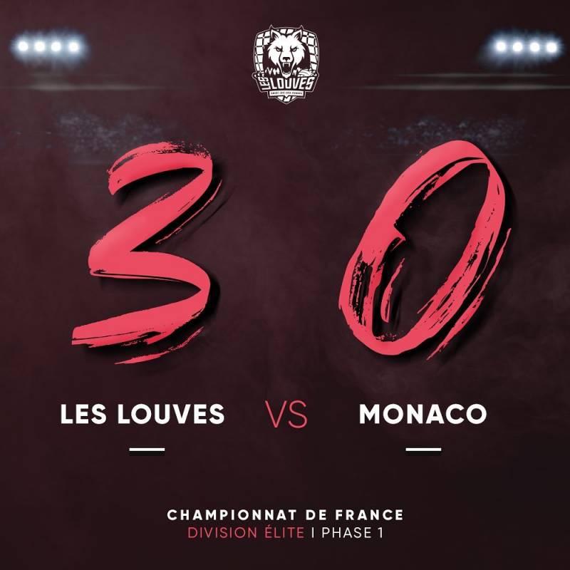 Victoire_Les_Louves_Monaco