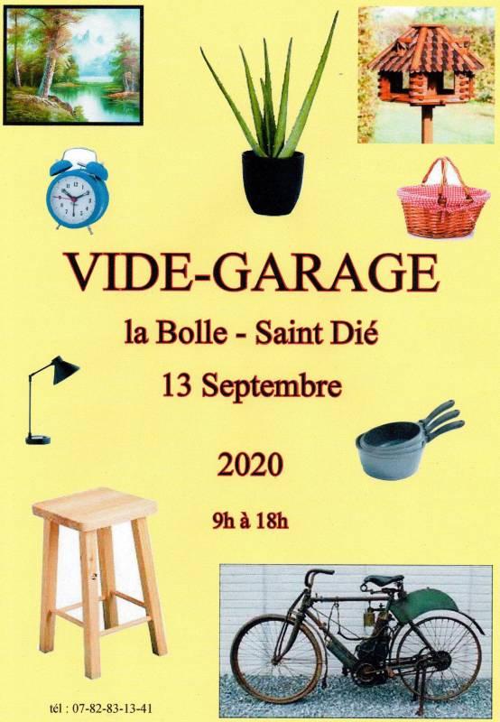 Vide-Garage_La_Bolle