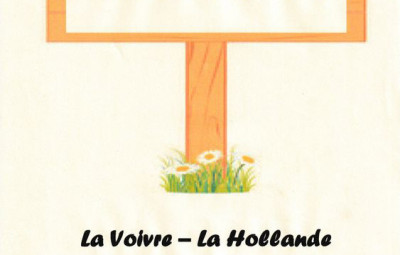Vide-Garage_La_Voivre_La_Hollande_01