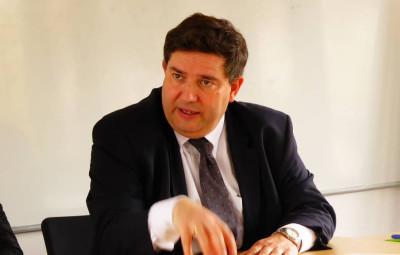 dominique-peduzzi-president-maires-des-vosges-400x255