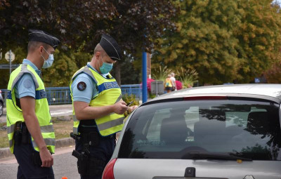 gendarmes-stupefiants.4jpg1