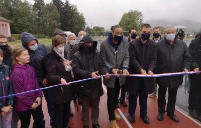 inauguration-stade-corcieux-Pascal-1