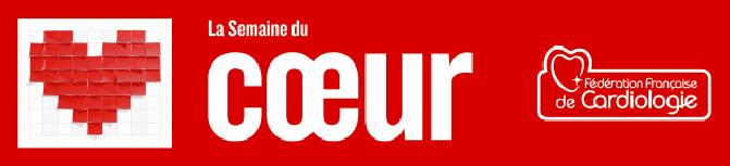 logo-de-la-semaine-du-coeur-2020