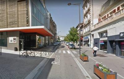 rue-des-etats-unis-souris-verte