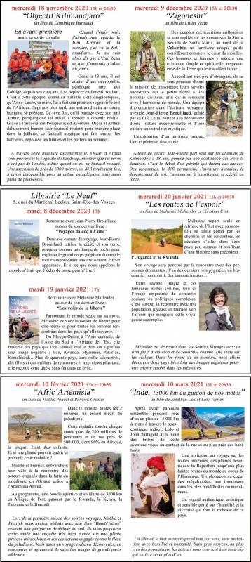 3ème_Saison_Reportages_Voyages