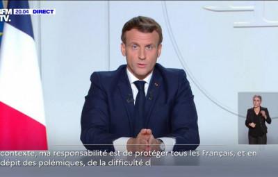 Allocution_Emmanuel_Macron