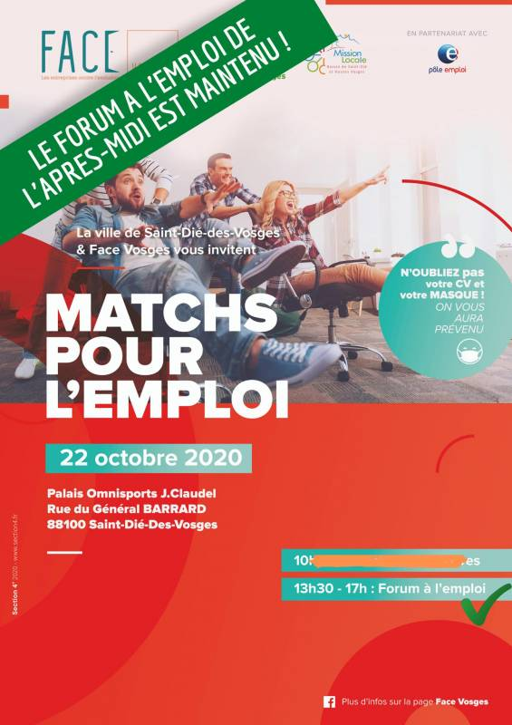 Annonce_Matchs_Pour_L'Emploi