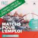 Annonce_Matchs_Pour_L'Emploi_01