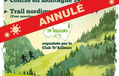 Annulation_Montée_Madeleine