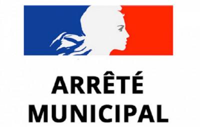 Arrêté_Municipal
