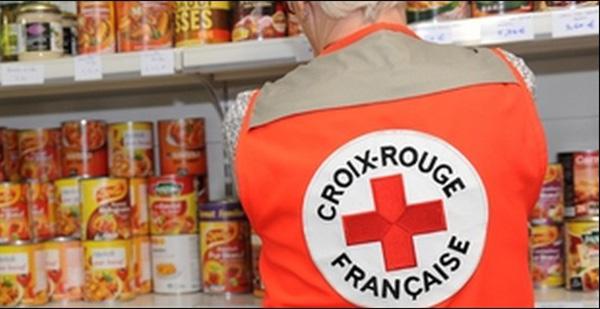 Collecte_Alimentaire_Annuelle_Croix-Rouge_SDDV