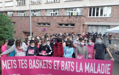 Cross_Scolaire_Lycée_JBJ (7)