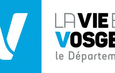 Département_Vosges_Logo
