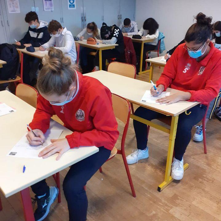 Dictée_ELA_Lycée_JBJ (3)