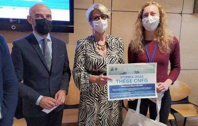 FIG-Prix_Thèse_CNFG_2020 (2)