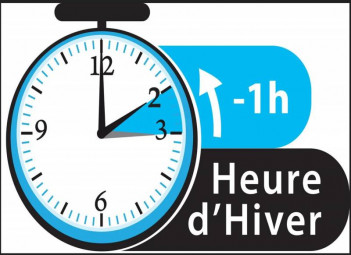 Heure_Hiver