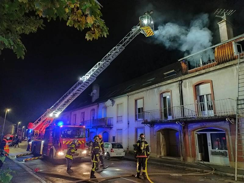 Incendie_Rue_Pierre-Evrat_14102020 (11)
