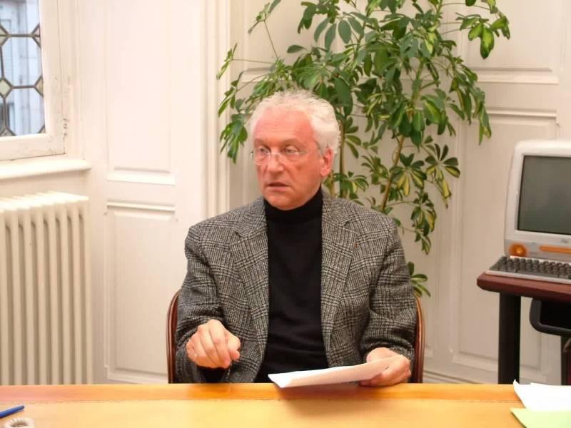 Jacques-Drapier