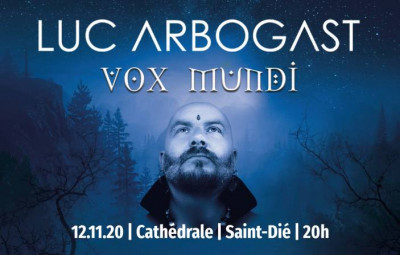 Luc_Arbogast