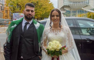Mariage_Omer_Ebru (1)
