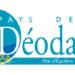 Pays_Déodatie_Logo