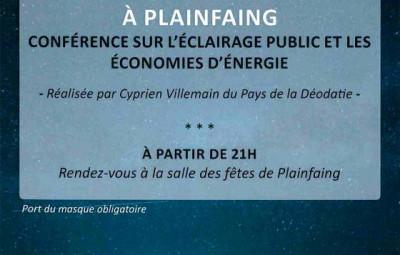Plainfaing-Protégeons_la_Nuit
