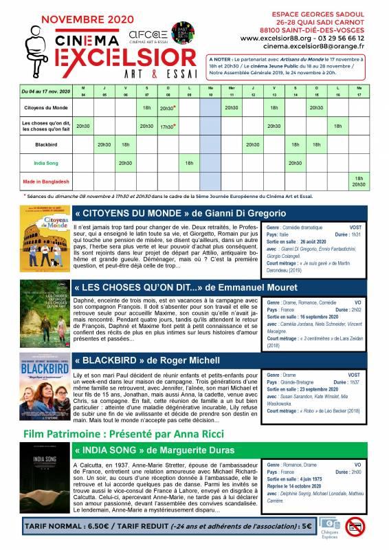Programme_Excelsior_Novembre_2020 (1)