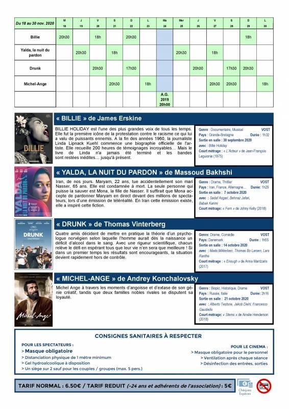 Programme_Excelsior_Novembre_2020 (2)
