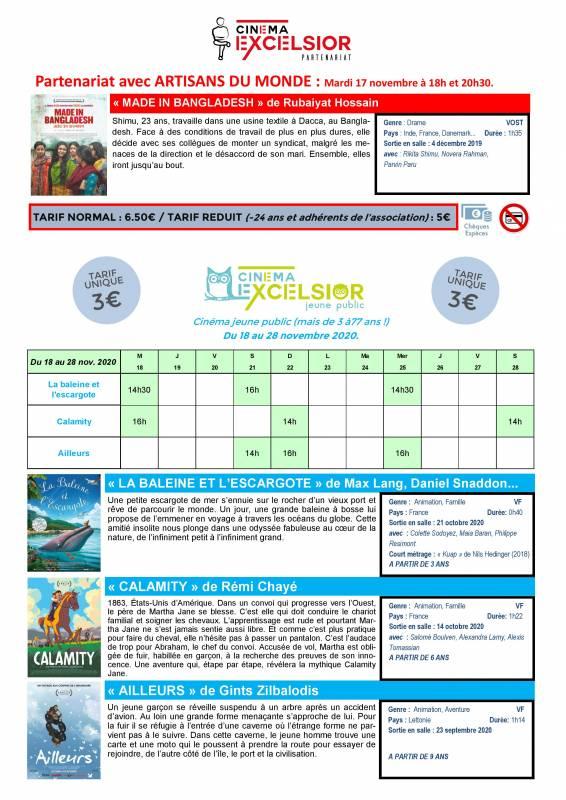 Programme_Excelsior_Novembre_2020 (3)