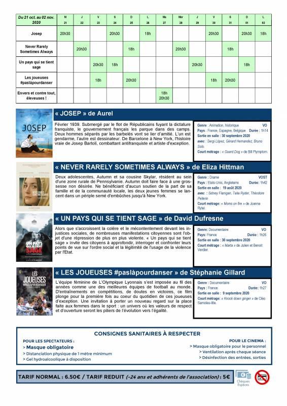 Programme_Excelsior_Octobre_2020 (2)