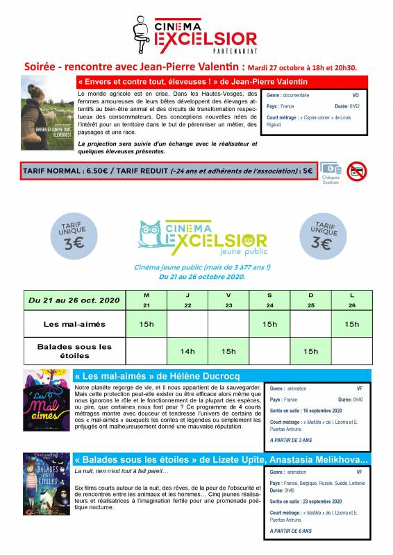 Programme_Excelsior_Octobre_2020 (3)