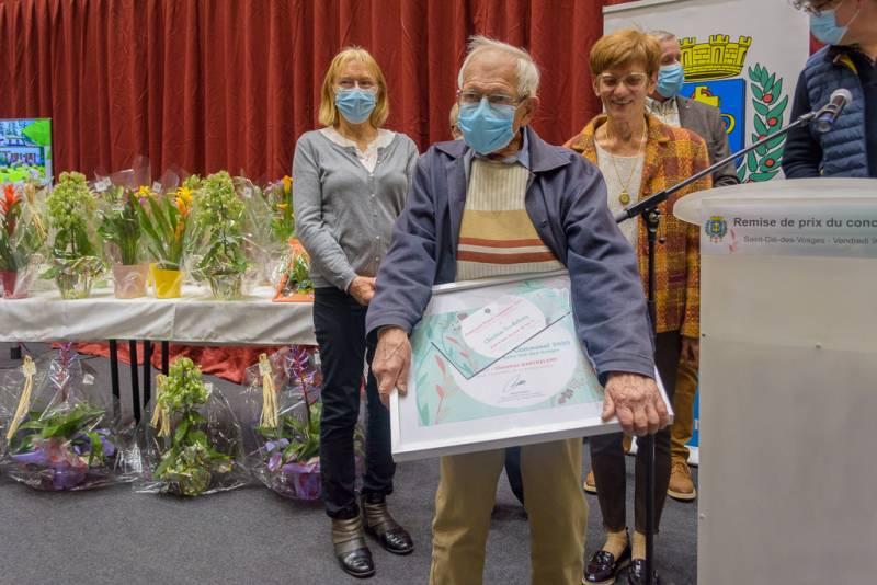 Remise_71ème_Concours_Floral_Communal (5)