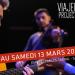 Report_Concert_Flamenco