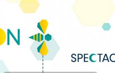 Spectacle_Vivant_CA_SDDV