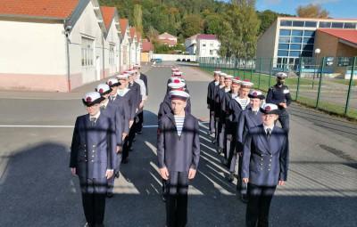 centre-de-Préparation-Militaire-Marine-epinal-2