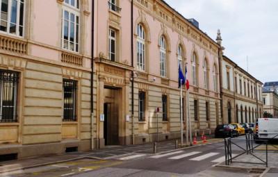 conseil-departemental-vosges-670x460