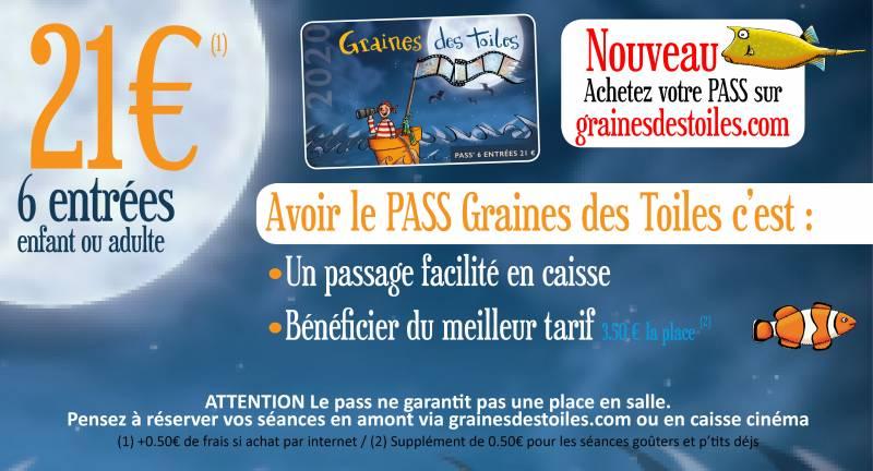 pass-GDT