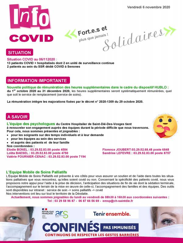 Flash_Covid_06112020