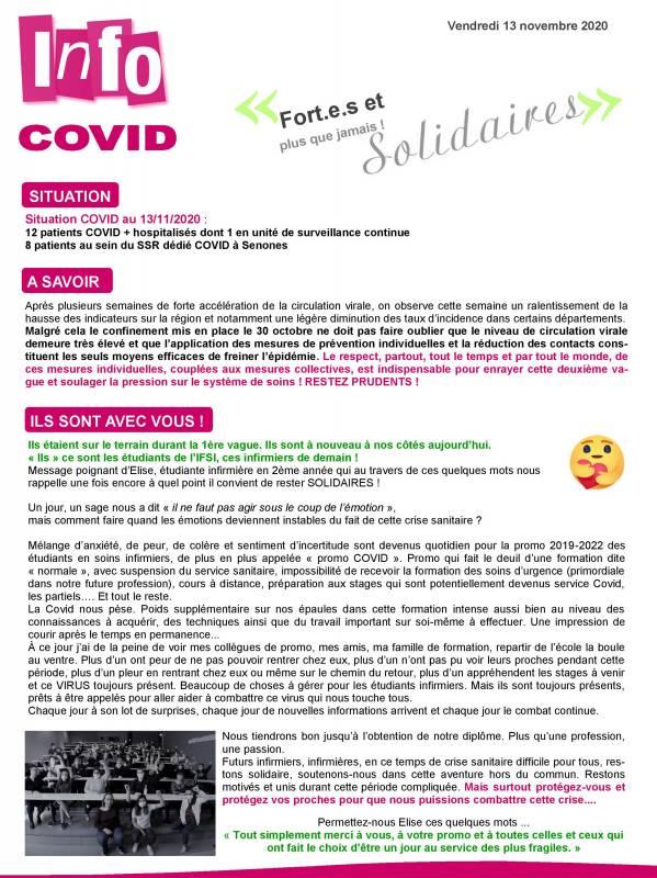 Flash_Covid_13112020