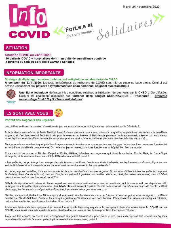 Flash_Covid_CHSDDV_14112020 (2)
