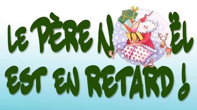 JM_Rey_Le_Père-Noël_Est_En_Retard