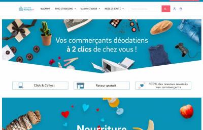 Saint-Dié_Boutiques.fr