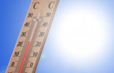 Thermomètre_Douceur