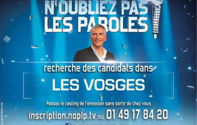 AFFICHE CASTING VOSGES_pages-to-jpg-0001