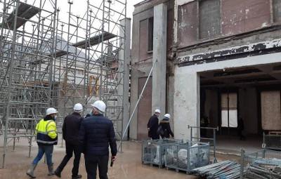 Boussole visite chantier dec 2020 (1)