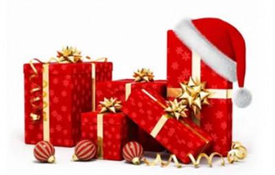 Cadeaux_Noël