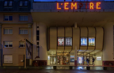 Cinéma_Empire_Colère (1)